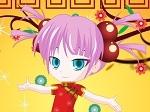 Jugar gratis a Año Nuevo Chino