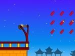 Jugar gratis a Fuegos de Año Nuevo Chino