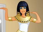 Jugar gratis a Viste a Cleopatra
