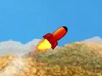 Jugar gratis a Rocketville