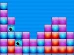 Jugar gratis a Block Matching Mania