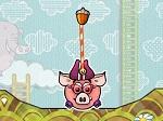 Jugar gratis a Piggy Wiggy 3