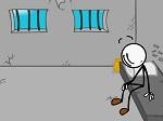 Jugar gratis a Escapando de la cárcel
