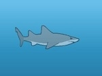 Jugar gratis a Hungry Shark Evolution