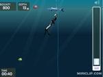 Jugar gratis a Pearl Diver