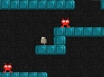 Jugar gratis a Robot Wants Kitty