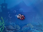 Jugar gratis a Bubble Pop Chain