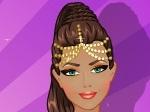 Jugar gratis a Princesa de Persia