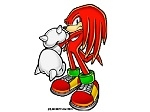 Jugar gratis a Sonic Pacman