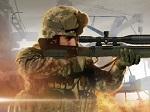 Jugar gratis a Ataque Costero