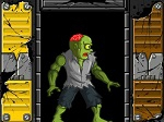 Jugar gratis a Zombie Fight Club