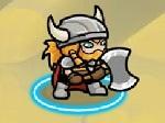 Jugar gratis a La Historia de Asgard