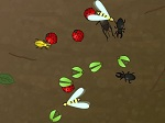 Jugar gratis a Mata los bichos