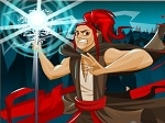 Jugar gratis a Magic Mayhem