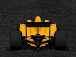 Jugar gratis a Super Race F1