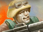 Jugar gratis a Airborne Wars