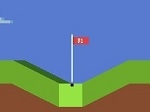 Jugar gratis a Golf is Hard