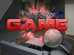 Jugar gratis a The Spy Game