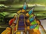 Jugar gratis a Robot Blade