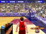 Jugar gratis a 3Point Shootout