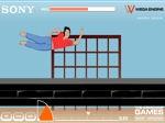 Jugar gratis a Sofa Long Jump