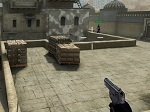 Jugar gratis a Counter Striker