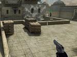 Jugar gratis a Counter Striker