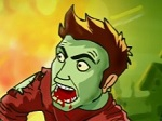 Jugar gratis a Bang The Zombies