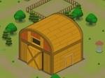 Jugar gratis a Capataz de rancho
