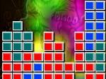 Tetrix Cubes