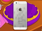 Jugar gratis a Personaliza tu iPhone