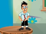 Jugar gratis a Bad Teacher