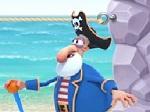 Jugar gratis a El Pirata Archibald