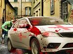 Jugar gratis a Zombie Drive