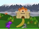 Jugar gratis a Aventura de Dragones