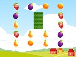 Jugar gratis a Fruit Farm Shooting