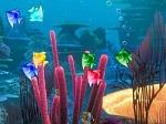 Jugar gratis a Fish Pop