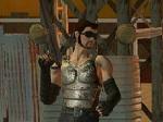 Mad Max Guerrero del Apocalipsis