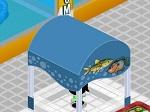 Jugar gratis a Fishtopia Tycoon 2