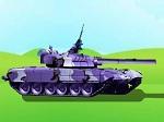Jugar gratis a Tank Shootout