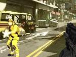 Jugar gratis a Hazmat Attack