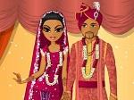 Jugar gratis a Boda en Bollywood