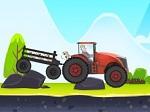 Jugar gratis a Tractor Farm Mania