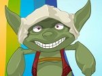 Jugar gratis a Magic Rainbow Troll