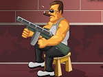 Jugar gratis a Mafia La Venganza