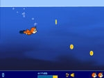 Jugar gratis a Teddy Goes Swimming