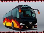Jugar gratis a Rockstar Tour Bus