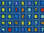 Jugar gratis a Math and Match
