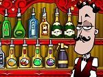 Barman: diseña tu cóctel