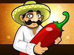Jugar gratis a Taco Bar